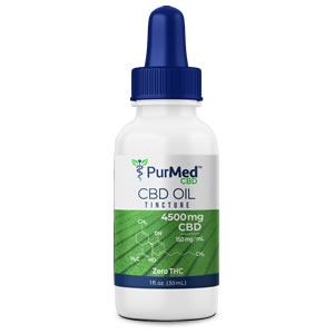 is cbd oil legal to use in iowa